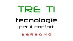 Tre Ti impianti idraulici e climatizzazione Monza Brianza